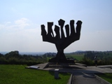 Bus excursions to the Mauthausen-Gusen concentration camp